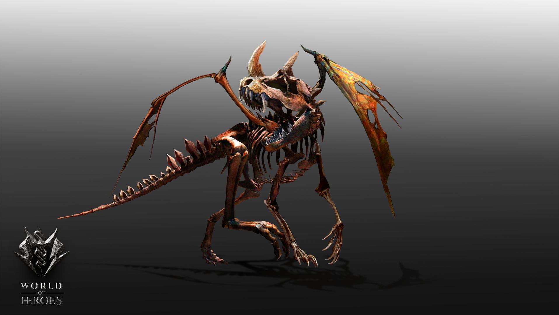 BoneDragon1