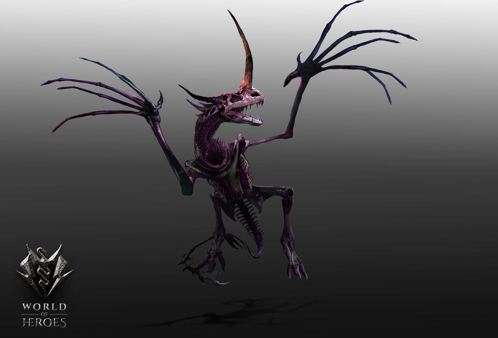 BoneDragon3