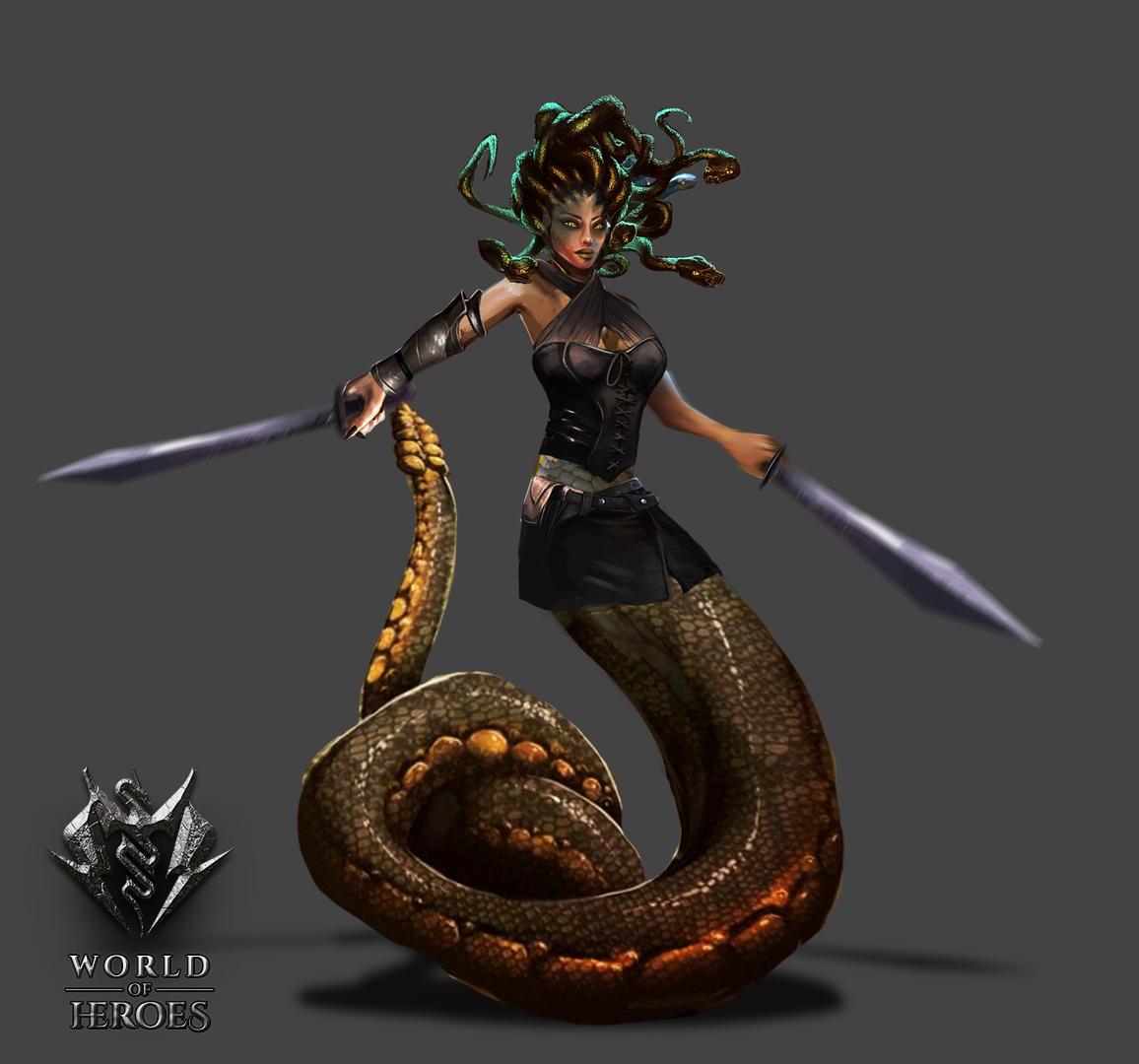 MedusaSerpent1
