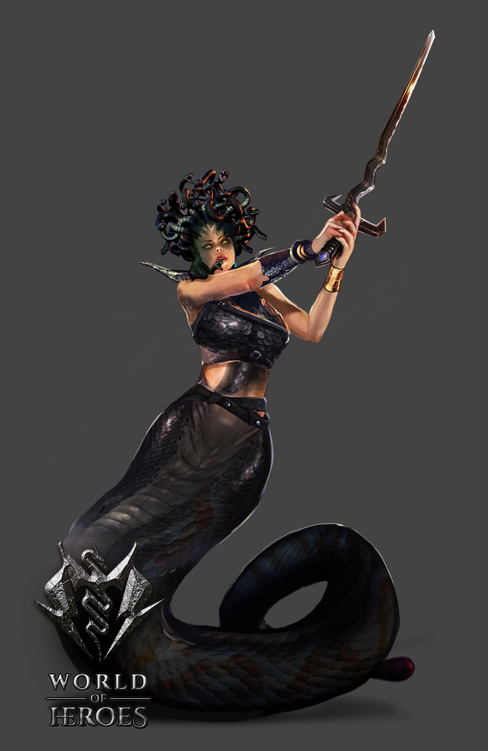 MedusaSerpent3