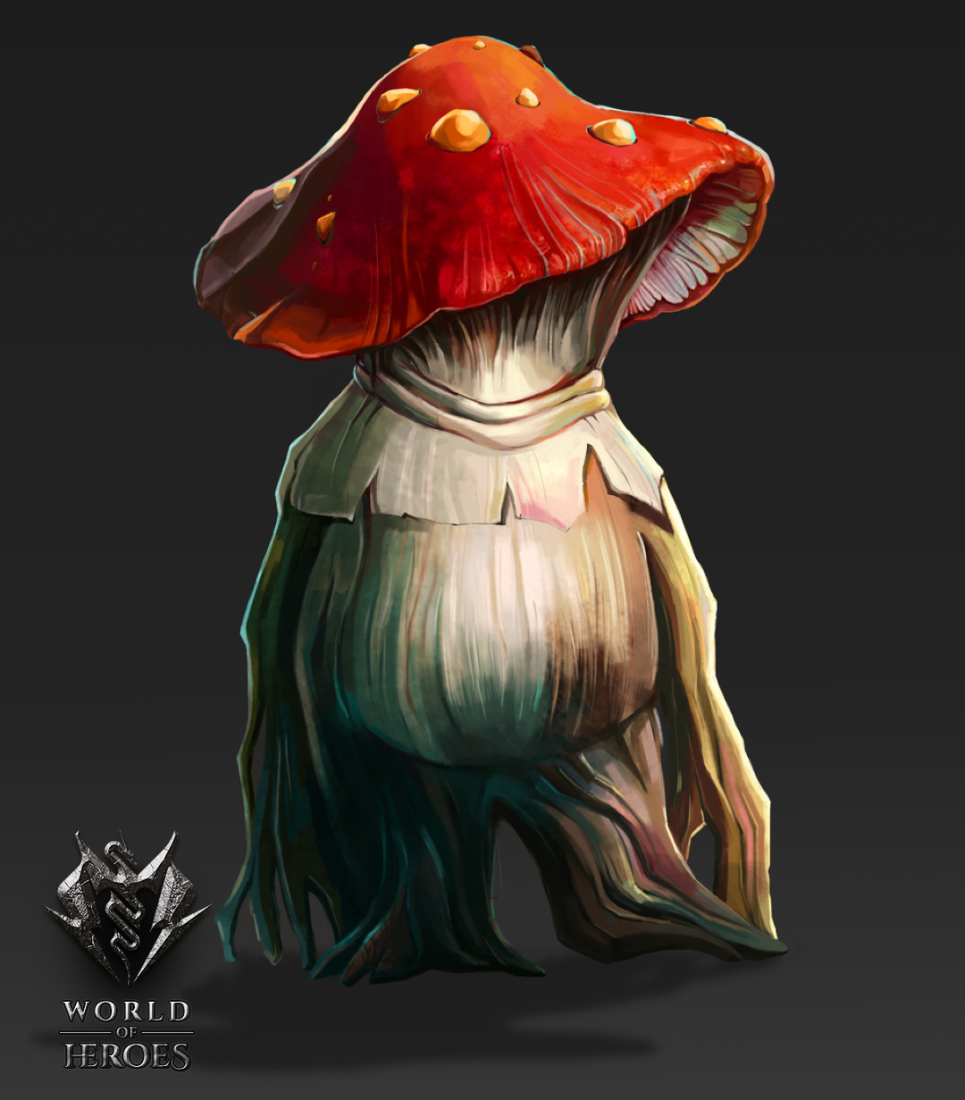MushroomMonster_CA1